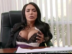 sexy effective women in office 22