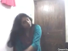 Scalding Indian girls &amp_ wives fantasy (Yummy!!) - GreenValleyGoa.in