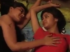 hawt indian lesbians sensual kiss n hard press!!. Enjoy , Like , Remark on &amp_ Patch Pty