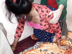 Indian amateur: chupke hot sex roughly secret room