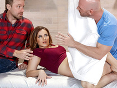 Private Treatment Capital funds Natasha With an eye to with an increment of Johnny Sins