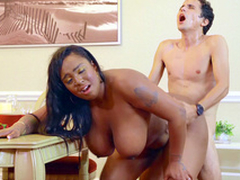 Layton Benton receives drilled unconnected with Ricky Spanish from invest in