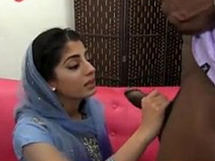 Muslim Girl fucked far - Arabian Sexual relations