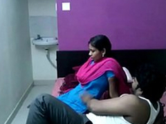 Desi Wife Compilation - Hot Uncompromised Sex