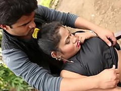 Big Soul Desi Bhabhi Shafting Hard - Indian porn