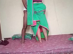 Indian Desi Couple Bangla Coition xvideos