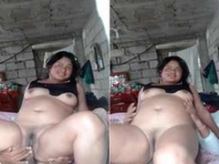 Today Exclusive- Desi Premier Tie the knot Ridding Economize on Friend  Dick