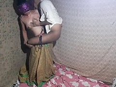 Indian Motor coach girl making out desi indian porn surrounding techer student Bangladesh college have sexual intercourse