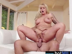 Brobdingnagian Mamba Flannel To Urgency For Slut Grown up Lady (ryan conner) vid-28